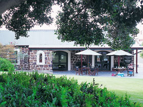 Hardys Tintara Cellar Door - Tourism Caloundra