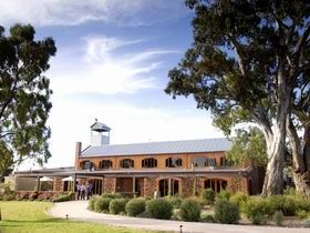 Wirra Wirra Vineyards - Tourism Caloundra