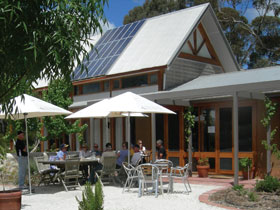 Lobethal Road Wines - Tourism Caloundra