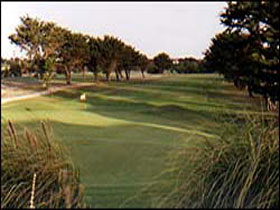 South Lakes Golf Club - Tourism Caloundra