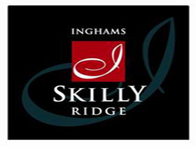 Inghams Skilly Ridge - Tourism Caloundra