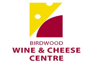 Birdwood Wine And Cheese Centre - Tourism Caloundra