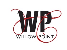 Willow Point Wines - Tourism Caloundra