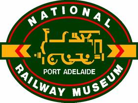 National Railway Museum - Tourism Caloundra