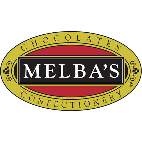 Melbas Chocolate  Confectionary - Tourism Caloundra