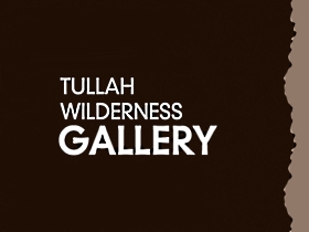 Tullah Wilderness Gallery - Tourism Caloundra