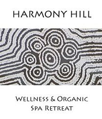 Harmony Hill Wellness and Organic Spa Retreat - Tourism Caloundra