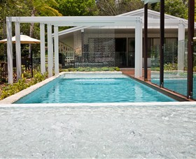 Casa Di Natura Day Spa Centre - Tourism Caloundra