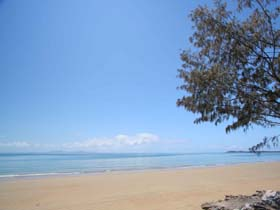 Blacks Beach - Tourism Caloundra
