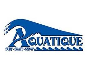Aquatique Huskisson - Tourism Caloundra