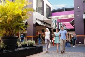 test - Tourism Caloundra