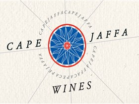Cape Jaffa Wines - Tourism Caloundra