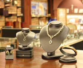 Inverell Jewellers - Tourism Caloundra