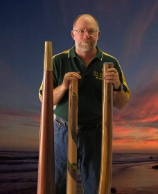 New England Wood Turning Supplies - Tourism Caloundra