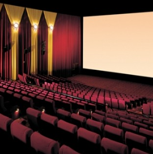 Reading Cinemas - Auburn - Tourism Caloundra