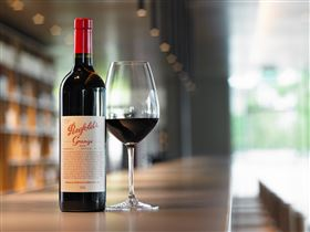 Penfolds Magill Estate - Tourism Caloundra