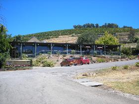 The Old Clarendon Inn and Millers Restaurant - Tourism Caloundra