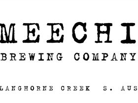 Meechi Brewing Co - Tourism Caloundra