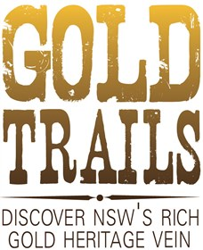Gold Trails - Tourism Caloundra