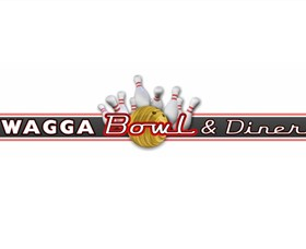 Wagga Bowl and Diner - Tourism Caloundra