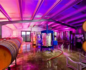 Short Sheep Micro-Winery - Tourism Caloundra