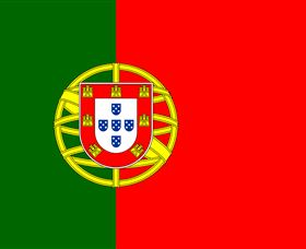 Portugal, Embassy of