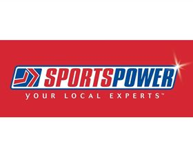 Sports Power Armidale - Tourism Caloundra