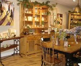 Dungog Fine Arts and Antiques - Tourism Caloundra