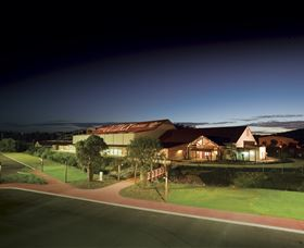 Australian Outback Spectacular High Country Legends - Tourism Caloundra