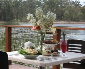 Abundance Lifestyle and Garden - Tourism Caloundra