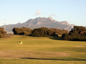Flinders Island Sports  RSL Club - Tourism Caloundra