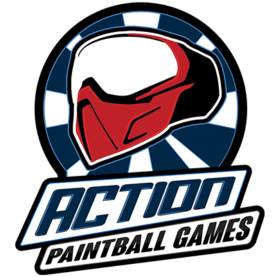Action Paintball Games Yarramundi - Tourism Caloundra