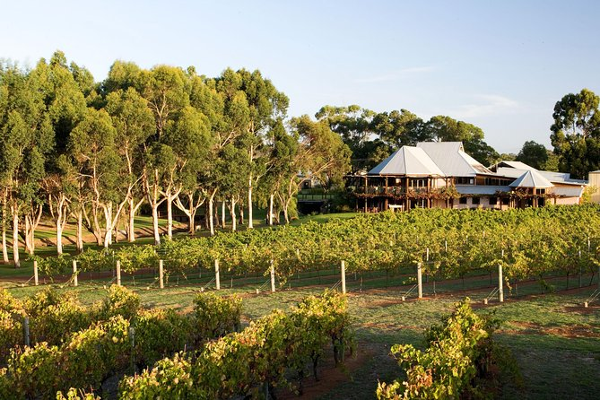 Margaret River and Geographe Bay Region Day Trip from Perth - Tourism Caloundra
