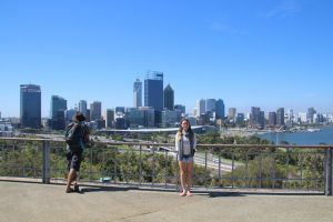 Best of Perth and Fremantle Day Tour - Tourism Caloundra