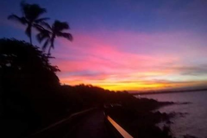 Magnetic Island Sunset Sailing - Tourism Caloundra
