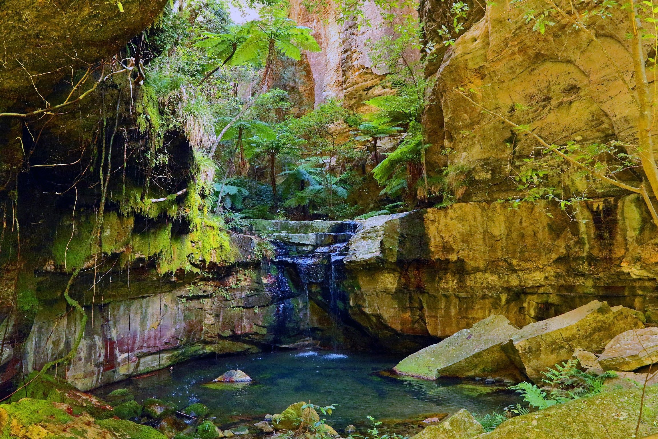 Glimpse of the Outback 5 Day Tour - Roma and Surrounds - Tourism Caloundra