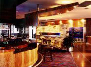 Hampstead Hotel - Tourism Caloundra