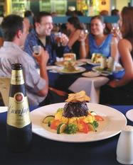 Playford Tavern - Tourism Caloundra