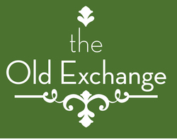 The Old Exchange - Tourism Caloundra