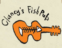 Clancy's Fish Pub - Canning Bridge - Tourism Caloundra
