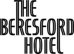 The Beresford Hotel - Tourism Caloundra