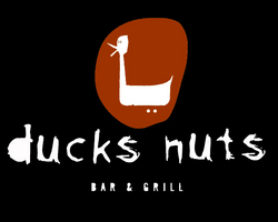 Ducks Nuts Bar  Grill - Tourism Caloundra