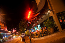 Monsoons Restaurant and Party Bar - Tourism Caloundra