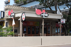 The Fox Ale House - Tourism Caloundra
