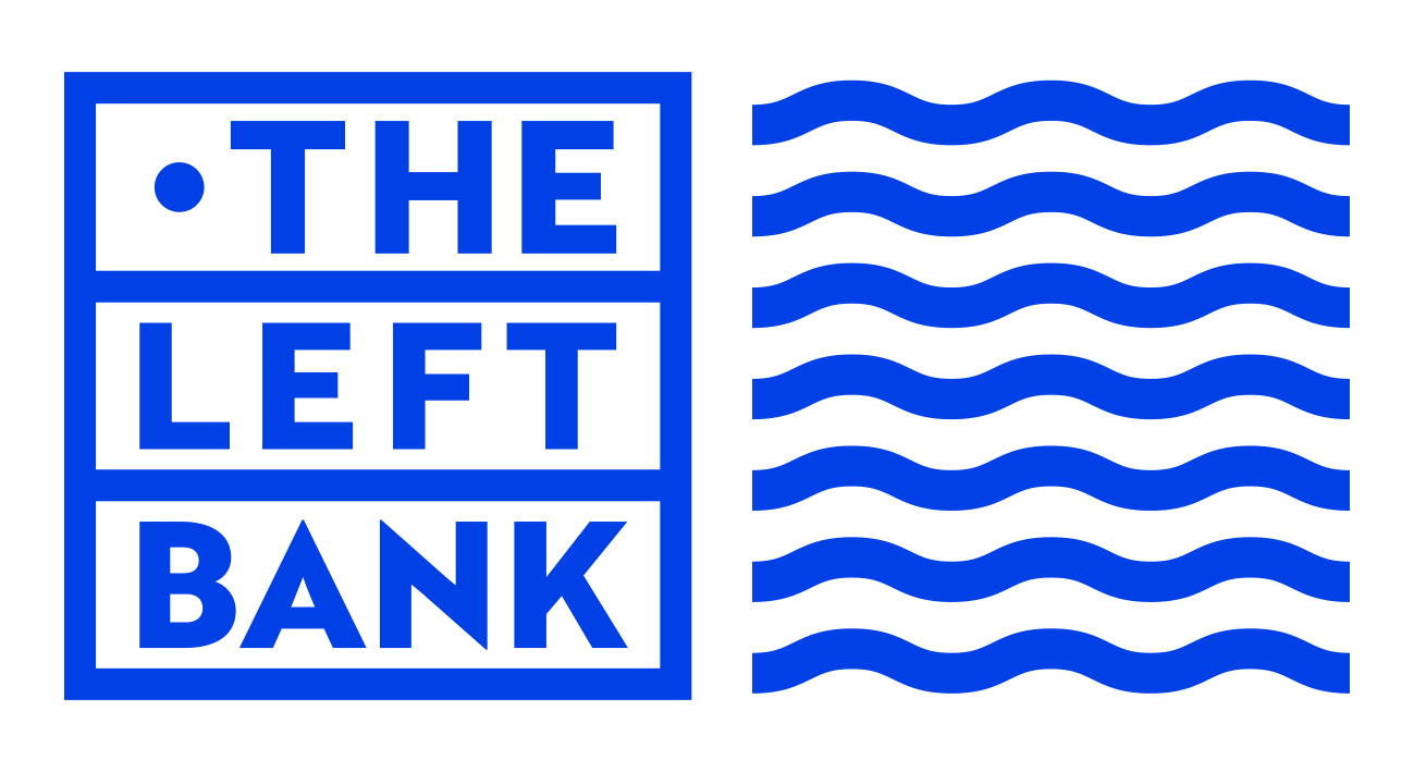 The Left Bank - Tourism Caloundra