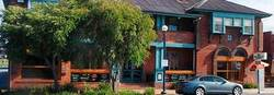 Great Ocean Hotel - Tourism Caloundra