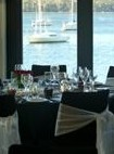 Matilda Bay Restaurant  Bar - Tourism Caloundra