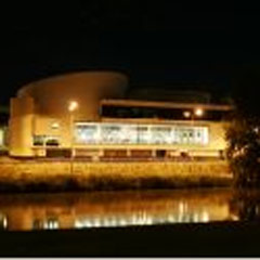 Queanbeyan Leagues Club