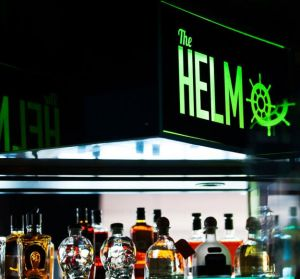 The Helm Nightclub - Tourism Caloundra
