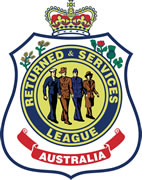 Beechworth RSL - Tourism Caloundra